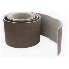 Flexiаoam Red Soft Roll  односторонняя губка в рулоне