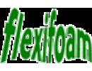 Flexifoarm