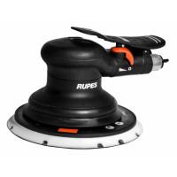 Rupes RH 353A , RH 356A, RH 359A SCORPIO III