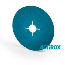 VSM ACTIROX AF890 125мм