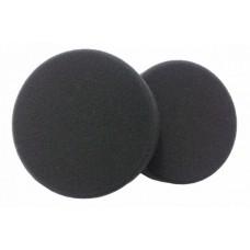 Menzerna 5872313, Мягкий полировальный диск черный 150x30мм 3-ий Шаг