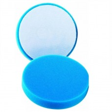 Menzerna 5872314, Мягкий полировальный диск синего цвета 150x30мм 2ой и 3-ий Шаг