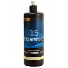 Mirka 7994015111, Полировальная паста Polarshine 15 - 1л