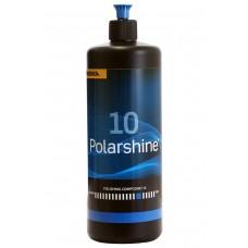 Mirka 7995010111, Полировальная паста Polarshine 10 - 1л