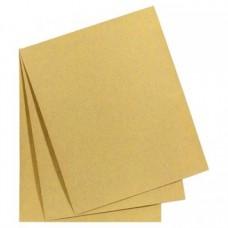 Gold шлифовальная бумага 230*280