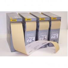 Goldflex-Soft односторонняя губка в рулоне