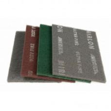 Mirlon шлифовальный войлокв листах 152х229х10мм
