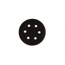 Защитная прокладка 77 мм 6 отв. (5 шт/уп)