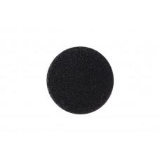 Защитная прокладка 77 мм без отверстий (5 шт/уп)