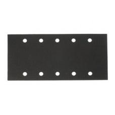 Защитная прокладка 115x230мм 10 отв. (5 шт/уп)