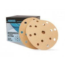 AP33M шлифовальный диск 150mm
