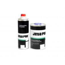 JETA PRO HIGH GLOSS 5517 Бесцветный акриловый лак