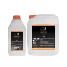 JETA PRO 5573 (8021) Очиститель на водной основе