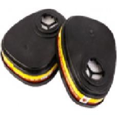 фильтр для Jetapro 6500, 5500P, 5950