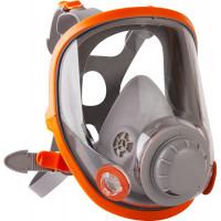 Полнолицевая маска Jeta 5950