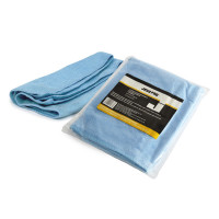 Микрофибра полировальное полотенце