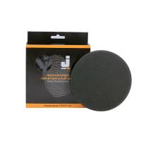 JETA PRO 5872313 мягкий полировальные диски, Черный гладкий 150*25мм 3ий-шаг