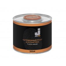 JETA PRO 5554 (519). Адгезионный грунт по пластику.
