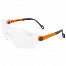 JSG311-C защитные очки