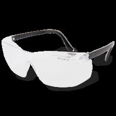 JSG911-C защитные очки