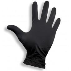 Ультрапрочные нитриловые перчатки JETA PRO