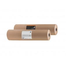 Маскирующая бумага JETA PRO 5931220-42