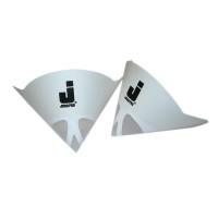 Ситечки для краски JETA PRO с нейлоновым фильтром