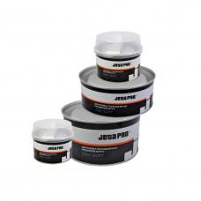 JETA PRO SOFT 5541 (412) Мягкая шпатлевка