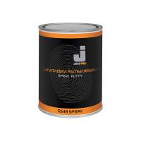 JETA PRO SPRAY 5549 (420) Распыляемая шпатлевка