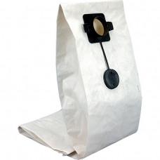 Rupes принадлежности к пылесосам, мешки