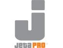 JetaPro