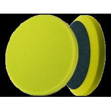 Menzerna Сверхпрочный полировальный диск 150/180мм Зеленый 3-ий Шаг