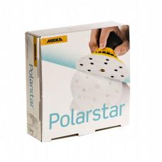 Polarstar шлифовальный диск 150mm