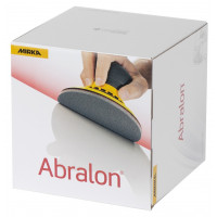 Abralon J3 150mm