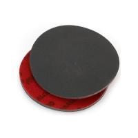 Abralon шлифовальный диск 150mm