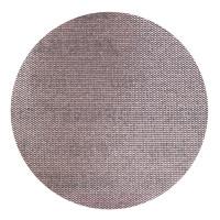 Abranet шлифовальный диск 150mm