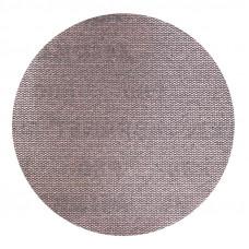 Abranet шлифовальный диск 125mm