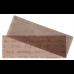 Abranet шлифовальные полоски 70x198мм
