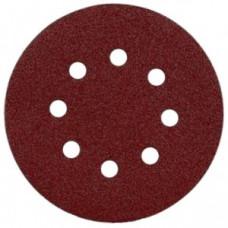 Coarce cut шлифовальный диск 125mm