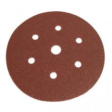 Coarce cut шлифовальный диск 150mm