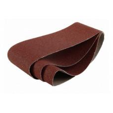 Шлифовальная лента на текстильной основе HIOLIT XO 100mm*610mm