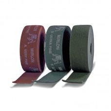 Mirlon шлифовальный войлок в рулонах 115х10м