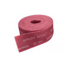 Mirlon Total шлифовальный войлок в рулонах 115х10м
