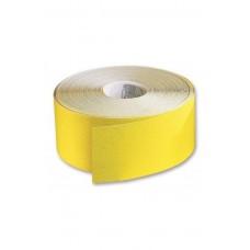 Mirox шлифовальная бумага в рулоне 115*50м