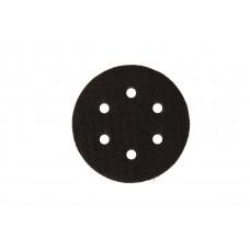 Мягкая прокладка 77 мм 6 отв. 5мм (5 шт/уп)
