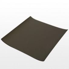 Ecowet водостойкая шлифовальная бумага